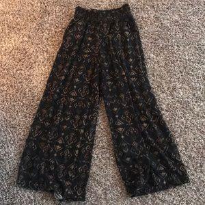 Mossimo pants